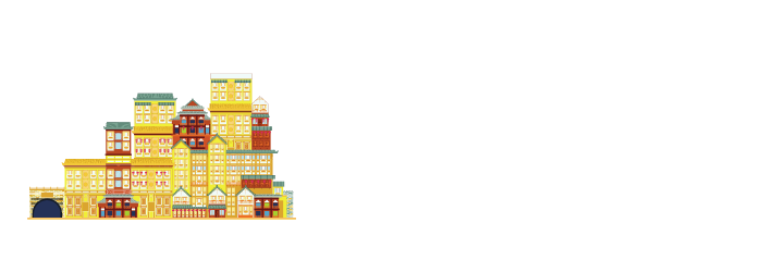 CraigslistKings jobs, apartments, for sale, services, community, and events and more